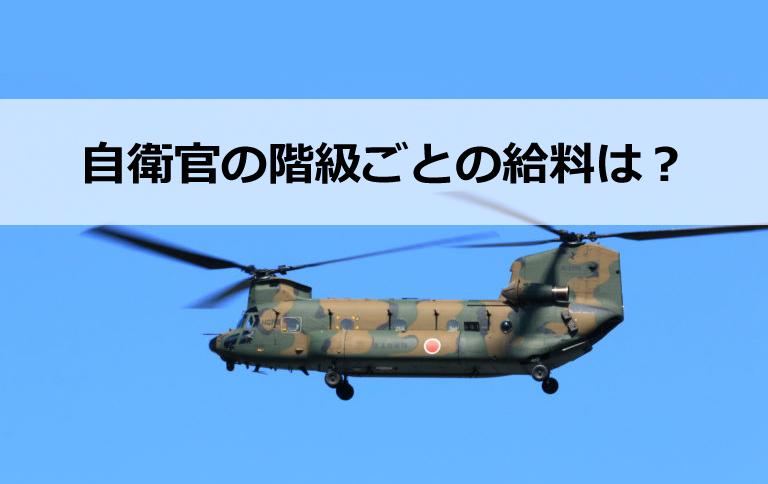 年収 航空 自衛隊 パイロット