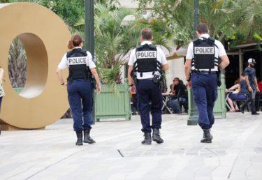 【警察官としての始めの一歩】「警察学校」の初任科教養について