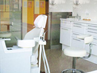 「歯科医院」の「歯科衛生士」に関する仕事内容・給料レポート
