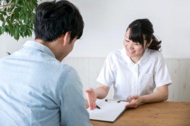 「健康管理室」の「企業保健師」に関する仕事内容・給料レポート