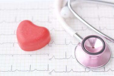 「総合病院内科病棟」の「看護師」に関する仕事内容・給料レポート