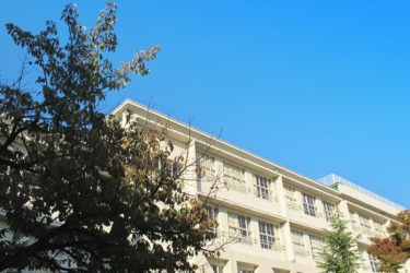 「公立中学校」の「国語の先生」に関する仕事内容・給料レポート