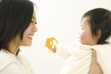 『見て学べ』でなく、しっかり教えたい!ママ保育士の仕事レポート