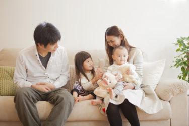 日本と本家アメリカの「PTA比較」および「現在の課題」について