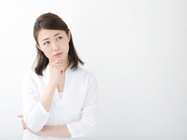 【他学部から「先生」へ】就職の保険としての「教員免許」の考察