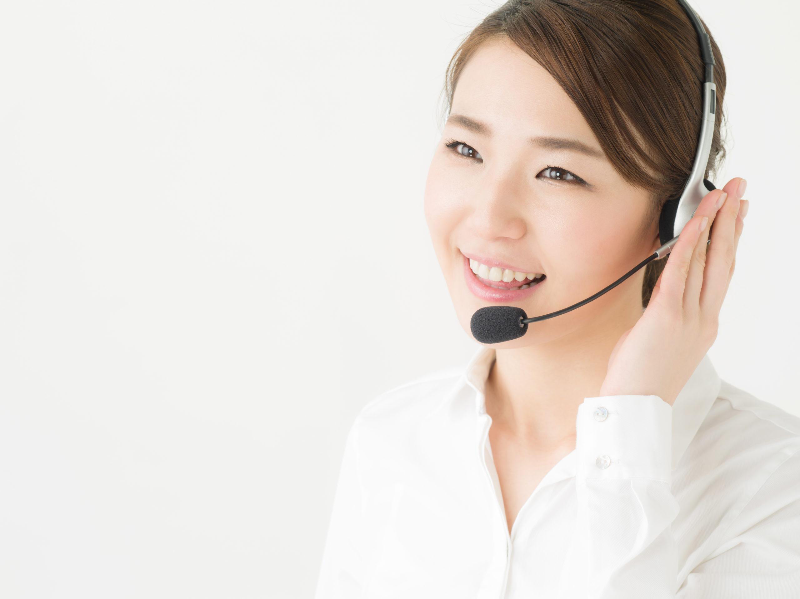 生命保険代理店A社テレマーケティング業務のキャリア・仕事内容について