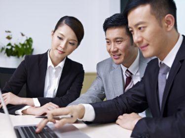 【特許事務所の仕事】商標実務担当の仕事内容について
