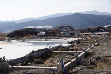 東日本大震災からの復興を担当する中央官庁「復興庁」の基本情報