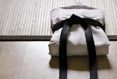 東京五輪・パラリンピックの開催準備等を担当する「スポーツ庁」の基本情報