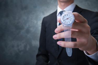 公務員試験の対策は、仕事や卒論と両立できますか?イマイ先生に質問(9)