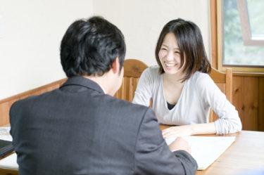 韓国の会計事務所Sの「翻訳専門職」の仕事内容レポート
