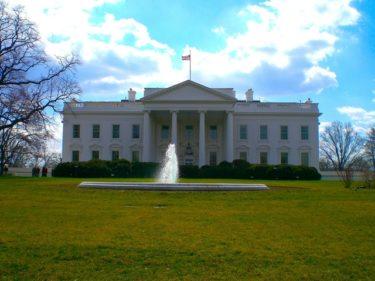 アメリカの大統領 第5代大統領 ジェームズ・モンローについて
