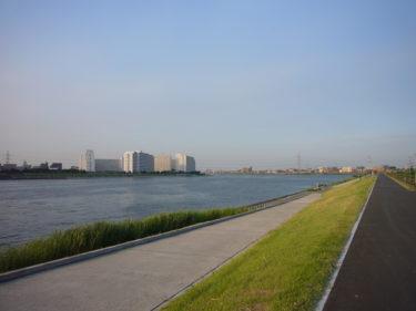 千葉県の北西部の市が上下水道の料金徴収を「一元化」へ