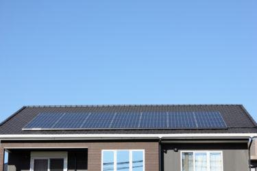 「再エネ賦課金」とは? -再生可能エネルギー普及のための制度と家計負担