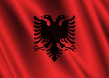 【目指せ!外交官】鎖国の歴史を持つ国「アルバニア共和国」の基本知識