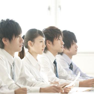 「学校向け教材出版社」の「営業職」に関する仕事内容・給料レポート