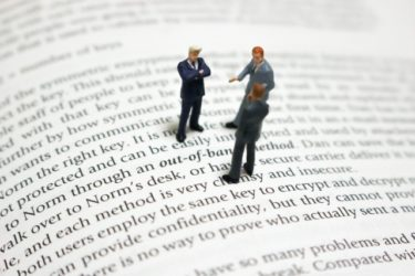 「中小広告代理店」の「営業事務兼制作職」の仕事内容・給料レポート