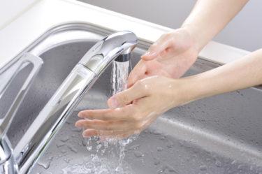 水道事業で官民連携?-知られざる地方のインフラの疲弊
