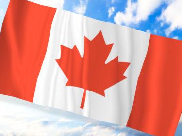【目指せ!外交官】自然と多民族の国「カナダ」の基本知識