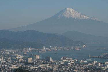 政令指定都市シリーズ第9回「静岡市」について