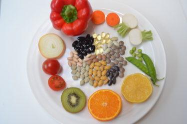 【行政栄養士】「管理栄養士・栄養士・学校栄養士」の給料について
