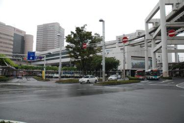 【地方上級】政令指定都市シリーズ 第4回「千葉市」
