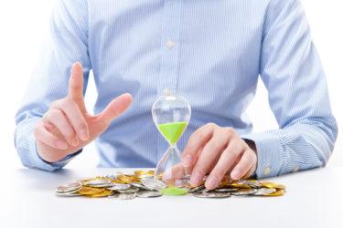 「金融業界の商品先物取引所」の「内勤職」に関する仕事内容・給料レポート