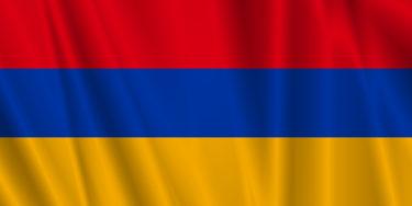 【目指せ!外交官】世界最古の文明を持つ国「アルメニア共和国」の基本知識