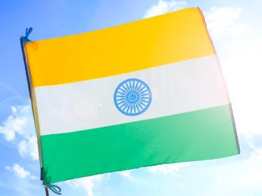 【目指せ!外交官】IT産業とカレーの国「インド」の基本知識