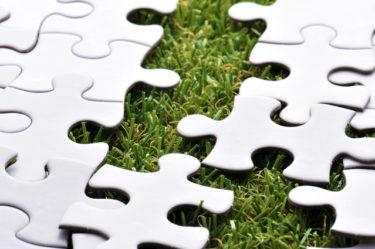 中央官庁「特許庁」の組織構成と各部門の役割について
