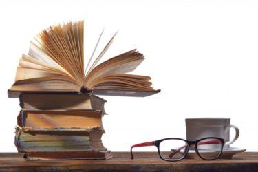 新しい高等教育機関「専門職大学」が2019年スタート!