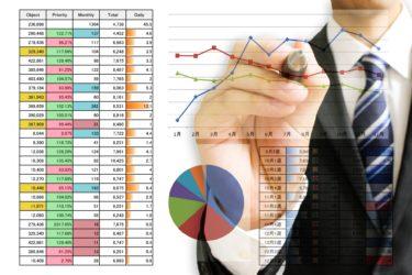 「予備校運営会社」で働く「営業職」の仕事内容・給料レポート