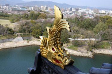 政令指定都市シリーズ第11回「名古屋市」について