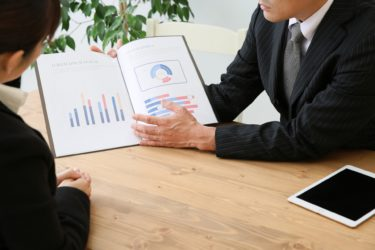 公務のアウトソーシング手法「指定管理者制度」とは?