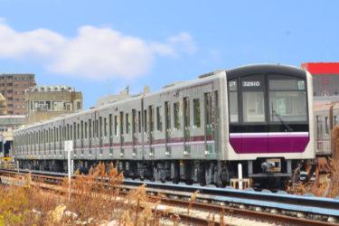 大阪メトロの民営化から一年!業績はその後どうなったのか