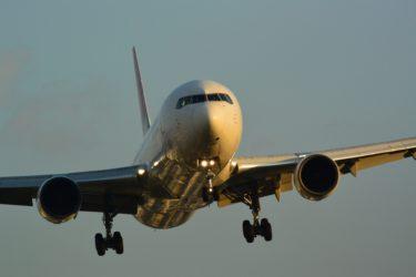 「東証一部上場企業の航空会社」で働く「客室乗務員」の仕事内容・給料レポ