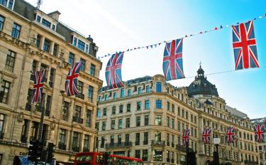 ブレグジットに揺れるEU、なぜイギリスはEUを脱退するのか?