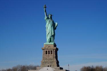 いま話題のニューヨーク州知事「アンドリュー・クオモ」とはどんな人物?