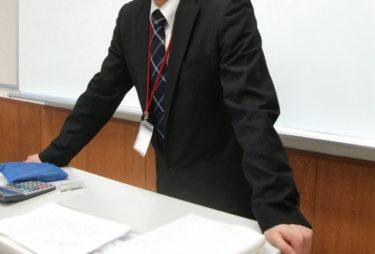 【中学校の先生に聞きました!】役立った経験、やっておけばよかった経験