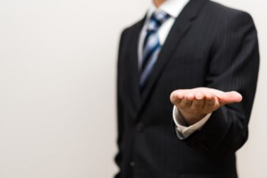 【県庁職員に聞きました!】県職員として身につく能力・スキルアップ