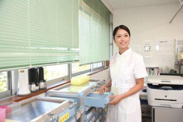公立大学「神戸市看護大学」の基本情報(沿革・職員数など)