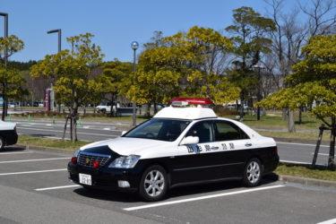「大阪府B市」勤務の「警察官」の仕事内容・給料レポート