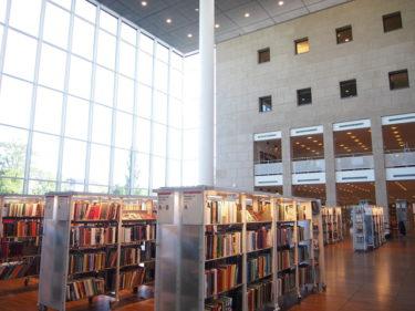 「新潟県」の「博物館で働く学芸員」の仕事内容・給料レポート