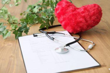 公立大学「神奈川県立保健福祉大学」の基本情報(沿革・職員数など)