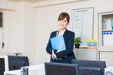 「神奈川県」にある「市役所で働く公務員」の仕事内容・給料レポート