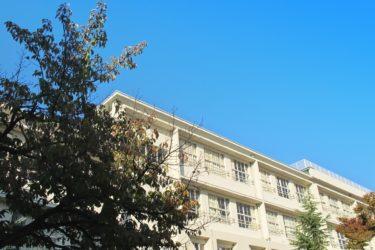 公立大学法人「長岡造形大学」の基本情報(沿革・職員数など)