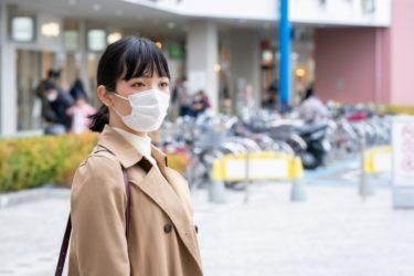 アメリカの「新型コロナウイルス」や「インフルエンザ」現地日本人レポート