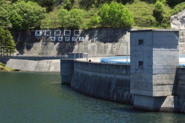 暴れ川ともいわれた東京の水になる利根川の治水について