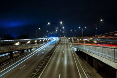 国土交通省独立行政法人「日本高速道路保有・債務返済機構」に就職するには