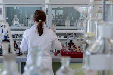 日本で唯一の自然科学の総合研究所「理化学研究所」に就職するには?